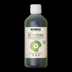 Acti·Vera™ BIOBIZZ - 250ml / 500ml / 1L / 5L / 10L-Contrôle & Prévention- growstore.fr
