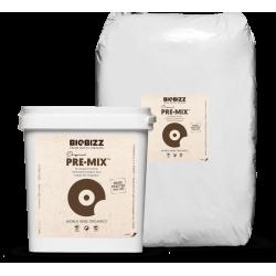 Pre-Mix BIOBIZZ - 5L / 25L