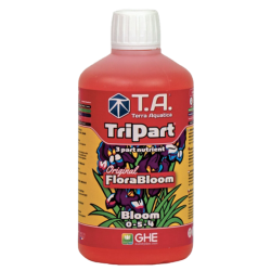TriPart Bloom® (Flora Series®) - 500ml