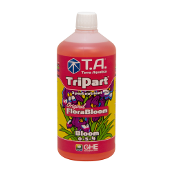 TriPart Bloom® (Flora Series®) - 1L