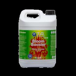 Bloom Booster (Bio Bud) - TERRA AQUATICA (GHE) - 5L-T.A. (Terra Aquatica) (GHE) - growstore.fr