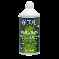Seaweed - TERRA AQUATICA (GHE) - 1L