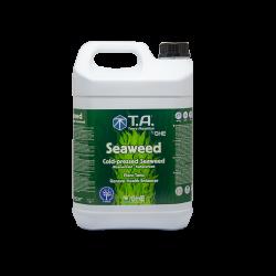 Seaweed - TERRA AQUATICA (GHE) - 5L-Booster de croissance- growstore.fr