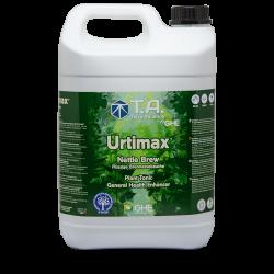 Urtimax - (Urtica) - TERRA AQUATICA (GHE) - 5L-Prévention & Correcteurs- growstore.fr