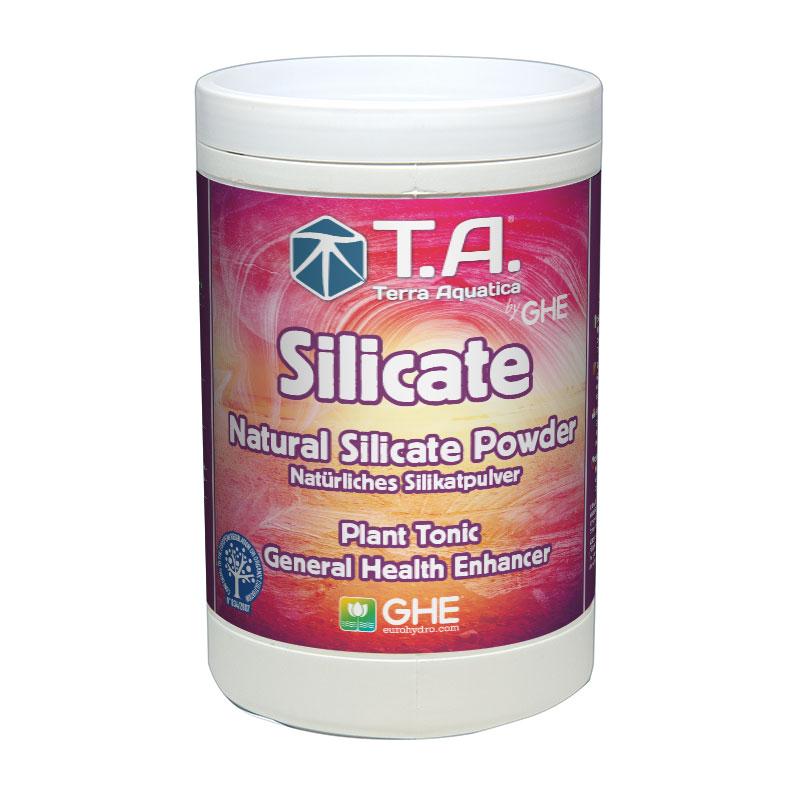 Silicate (Mineral Magic) - TERRA AQUATICA (GHE) - 1Kg-P,K,Ca,Mg...- growstore.fr