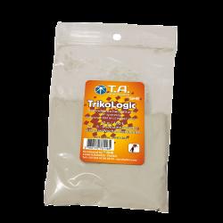 Trikologic (Bioponix Mix) - TERRA AQUATICA (GHE)  - 10gr
