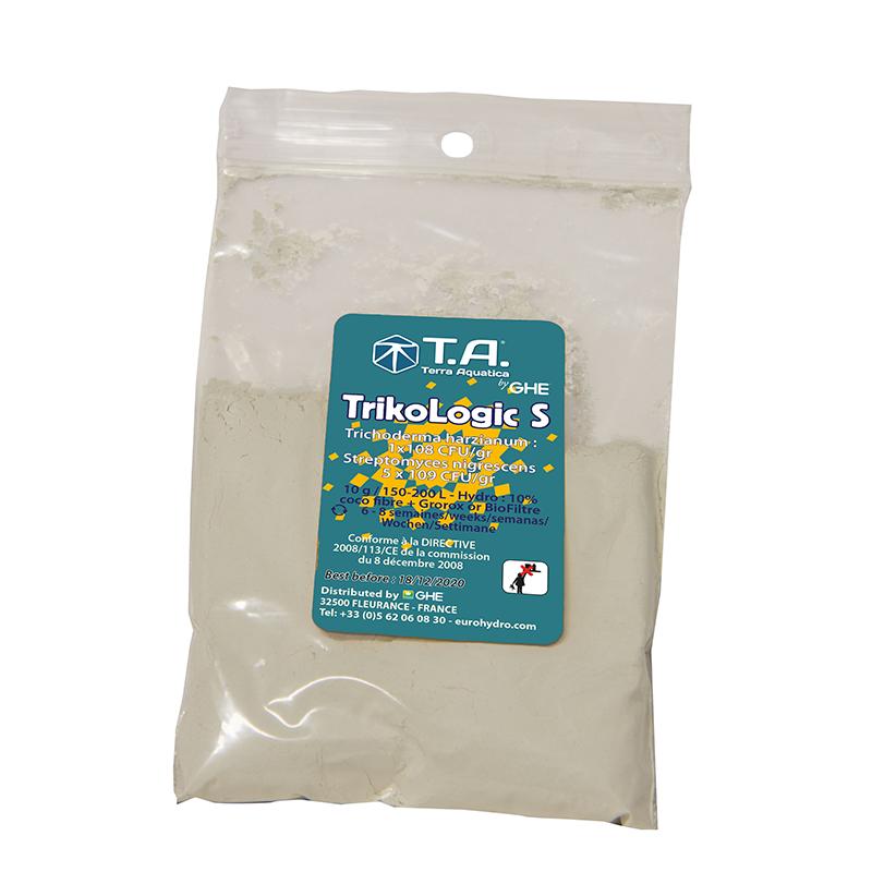Trikologic S (Sub Culture) - TERRA AQUATICA (GHE)  - 10gr