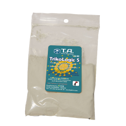 Trikologic S (Sub Culture) - TERRA AQUATICA (GHE) - 50gr-Bactéries bénéfiques- growstore.fr