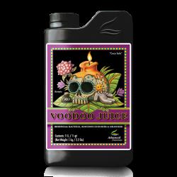 Voodoo Juice - ADVANCED NUTRIENTS - 250ml / 500ml / 1L / 4L / 10L