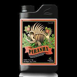 Pirahna - ADVANCED NUTRIENTS - 250ml / 500ml / 1L / 4L / 10L