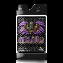 Tarantula - ADVANCED NUTRIENTS - 250ml / 500ml / 1L / 4L / 10L
