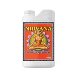 Nirvana - ADVANCED NUTRIENTS - 250ml / 500ml / 1L / 4L / 10L