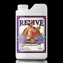 Revive - ADVANCED NUTRIENTS - 250ml / 500ml / 1L / 4L