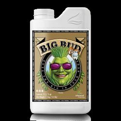 Big Bud Coco - ADVANCED NUTRIENTS - De 250ml à10L-Spécifiques Coco- growstore.fr