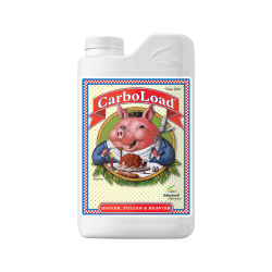 CarboLoad Liquid - ADVANCED NUTRIENTS - 250ml / 500ml / 1L / 4L / 10L / 23L