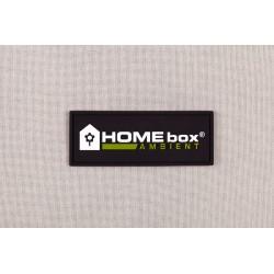 Chambre de culture AMBIENT Q80+ HOMEbox-Ambient & Vista- growstore.fr