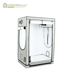Chambre de culture AMBIENT R120 HOMEbox-Ambient & Vista- growstore.fr