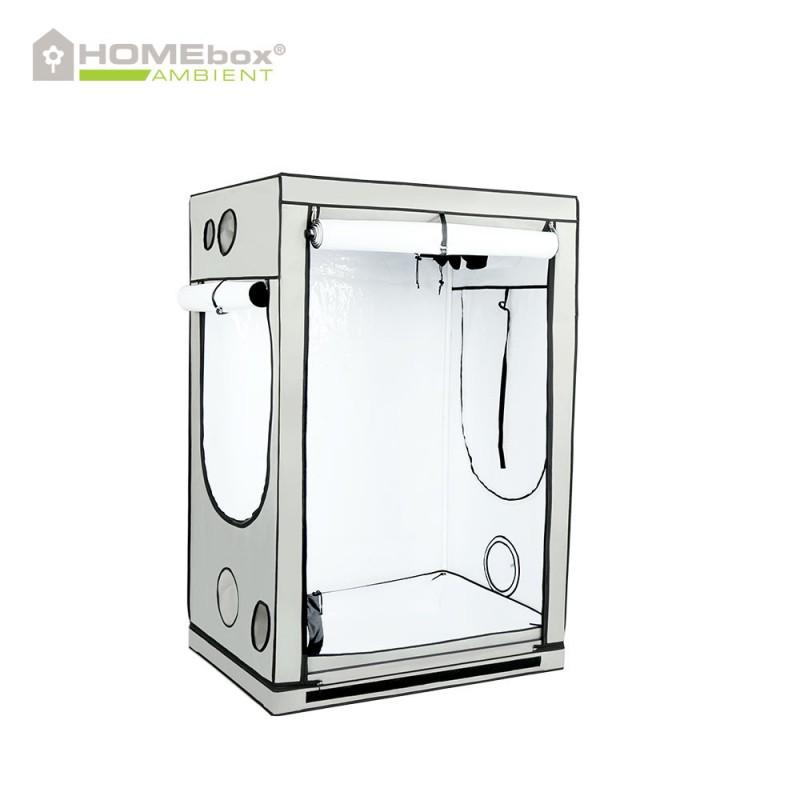 Chambre de culture AMBIENT R120 HOMEbox-Ambient & Vista- growstore.fr