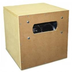 Air Box One ECO 500m3/h