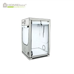 Chambre de culture AMBIENT Q120 HOMEbox-Ambient & Vista- growstore.fr