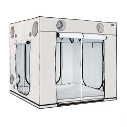 Chambre de culture AMBIENT Q240+ HOMEbox-Ambient & Vista- growstore.fr