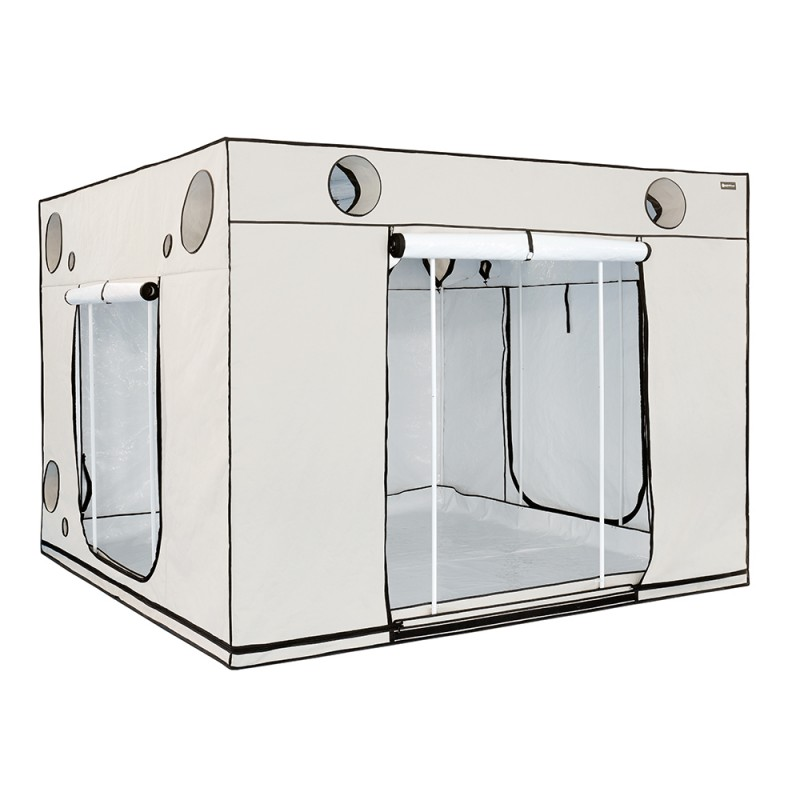Chambre de culture AMBIENT Q300+ HOMEbox-Ambient & Vista- growstore.fr