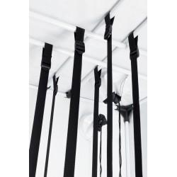 Détails Chambre de culture Triangle + Medium HOMEbox