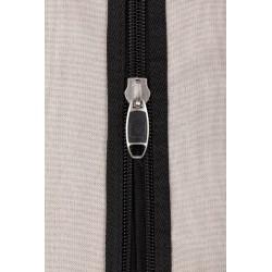 Zipper - Chambre de culture Triangle + Medium HOMEbox