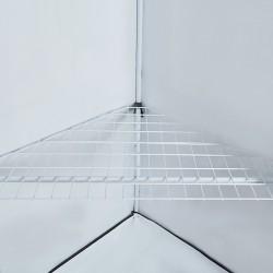 Etagère pour Chambre de culture VISTA Triangle HOMEbox