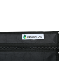 Chambre de culture HOMELAB 40 HOMEbox-Homebox- growstore.fr