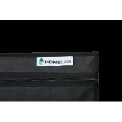 Chambre de culture HOMELAB 80 HOMEbox-Homebox- growstore.fr