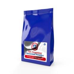 Guanokalong Seaweed Powder 1L / 5L - GK-Organics