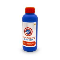Guanokalong BatBoost 1L - GK-Organics