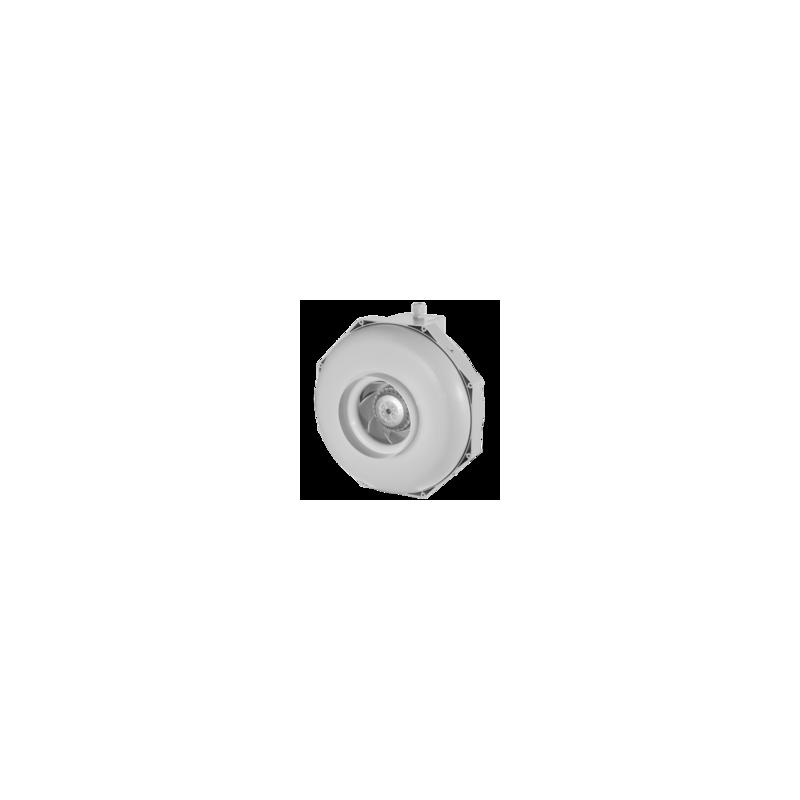 Extracteur d'air RK 160mm/460m3/h CAN-FAN-Extracteurs contrôlables- growstore.fr