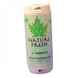 Vaportek Nature Fresh Maxi-Gels & Blocs- growstore.fr