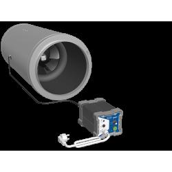 Extracteur d'air ISO Max 355mm/4800 m3/h CAN-FAN-Extracteurs insonorisés- growstore.fr