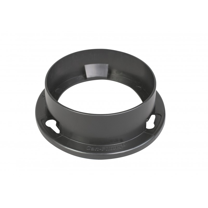Flange/Bride 125PL amovible - CAN FILTERS-Flanges- growstore.fr