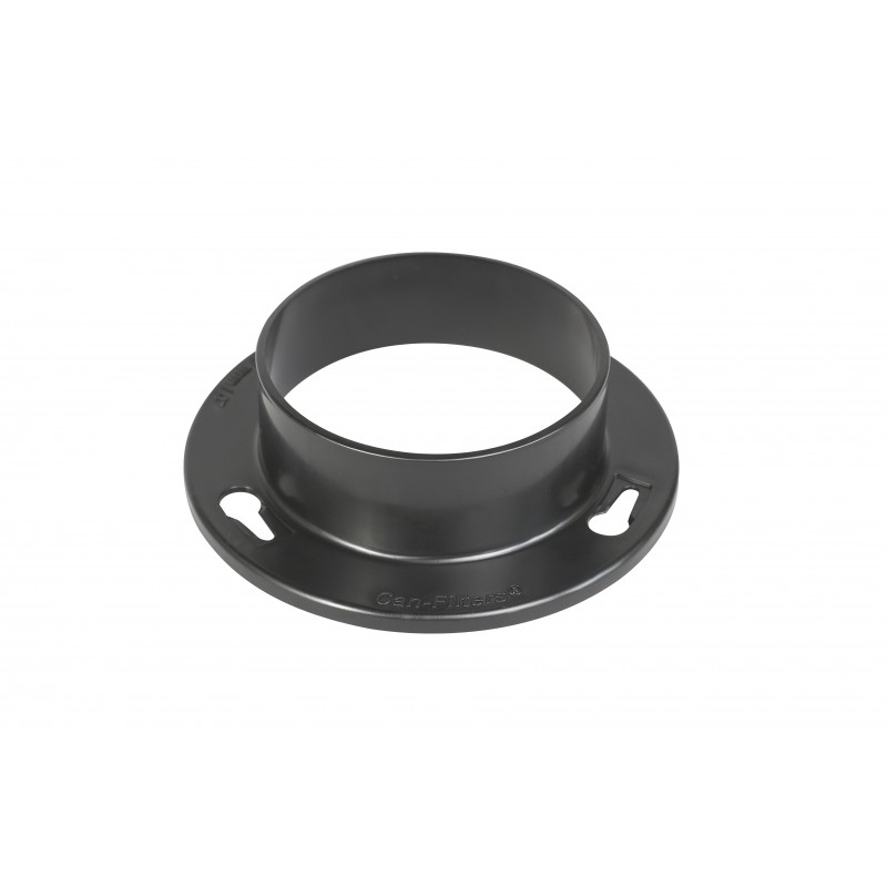 Flange/Bride 100PL amovible - CAN FILTERS-Flanges- growstore.fr