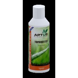 TOPBOOSTER APTUS - 100ml