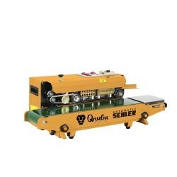 Scelleur automatique - pack automatic sealer - QNUBU
