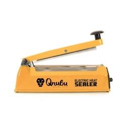 Scelleur thermique électrique manuel - Pack - QNUBU