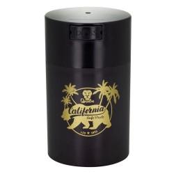Conteneur sous vide - 650ml - Vacuum container - QNUBU California