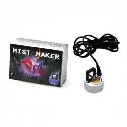 Mist Maker 1 tête