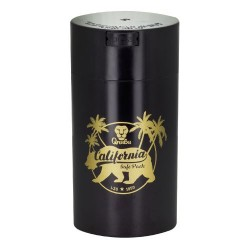 Conteneur sous vide - 1350ml - Vacuum container - QNUBU California