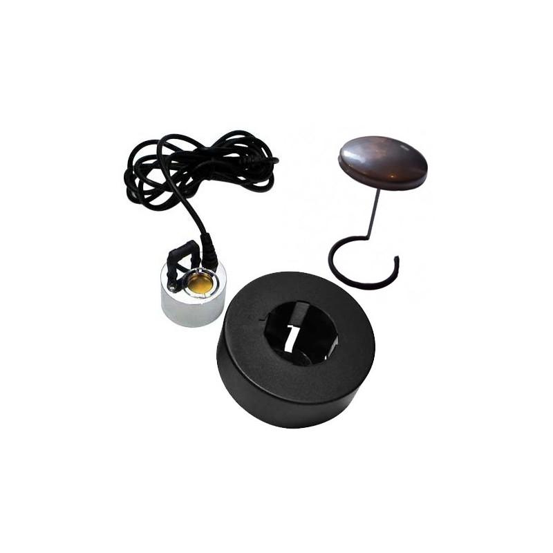 Pack Brumisateur à ultrasons Mist Maker 1 tête-Humidificateurs & Déshumidificateurs- growstore.fr