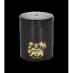 Conteneur sous vide - 300ml - Vacuum container - QNUBU California