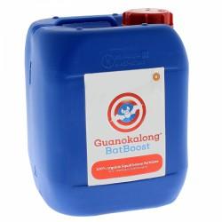 Guanokalong BatBoost 5L - GK-Organics