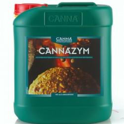 Préparation Enzymatique - Cannazym 10L - CANNA