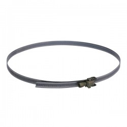 Collier 60-270mm-Colliers- growstore.fr