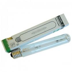 Ampoule 400W HPS Philips...